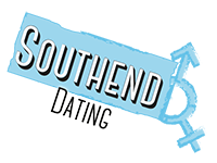 Southend Dating